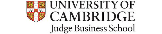 judge_business_school