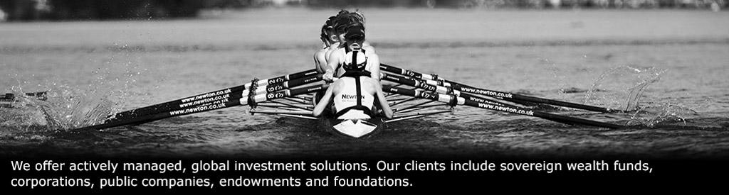us-inst-homepage-rowing-2