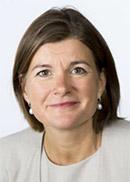 Hanneke Smits