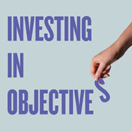 investing-in-objectives-187px