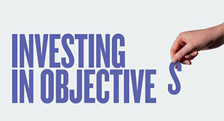 investing-in-objectives-316px