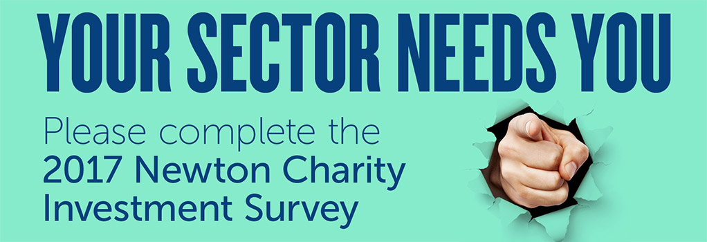 charity-survey-hp-need-you-carousel