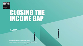 closing-the-income-gap-314x177