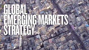 global-emerging-markets-nimna-314x177